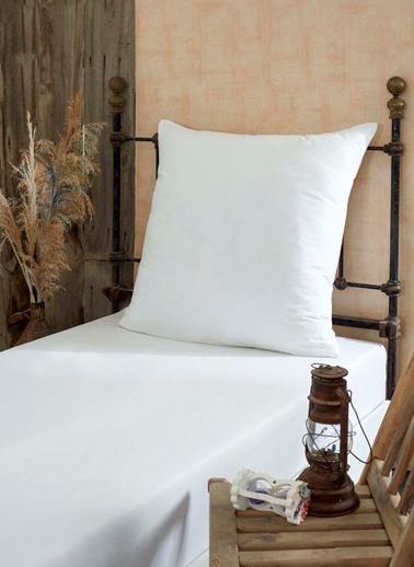 Yastık 80x80 Cm-Eponj Home